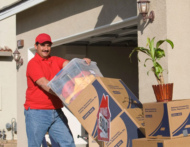 Image-1-Moving-Services-in-Tampa